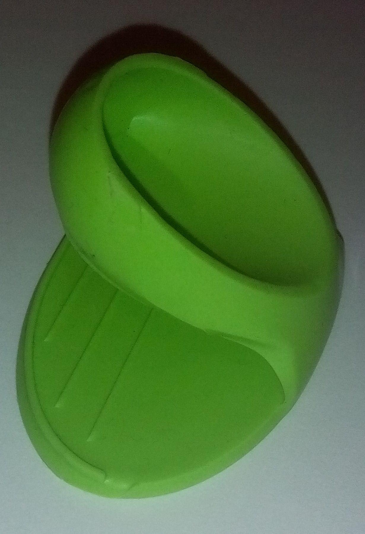 topfhandschuhe ofenhandschuhe silikonhandschuh topflappen. Black Bedroom Furniture Sets. Home Design Ideas